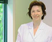 Clínica Rinològica Maria Colomé - Àngels Civit