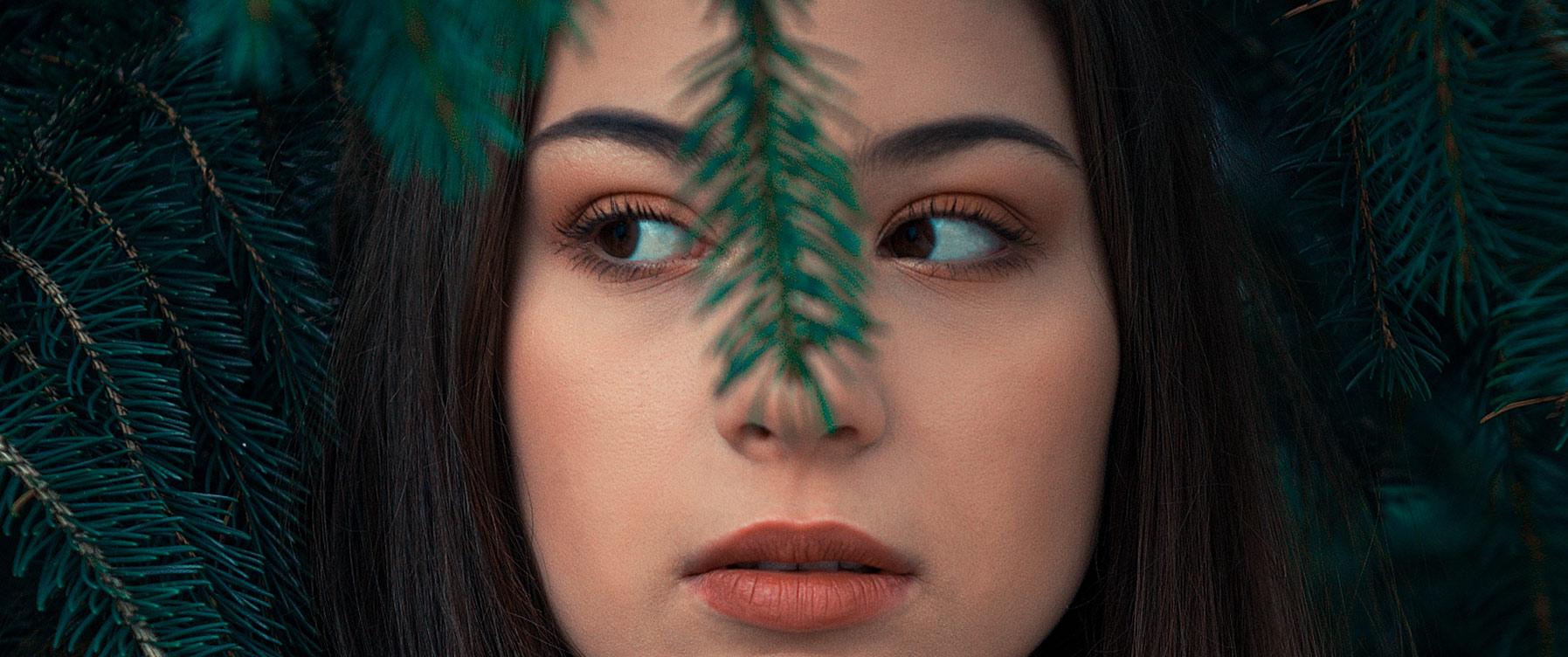 Clínica Rinològica Maria Colomé - Repercussions estètiques