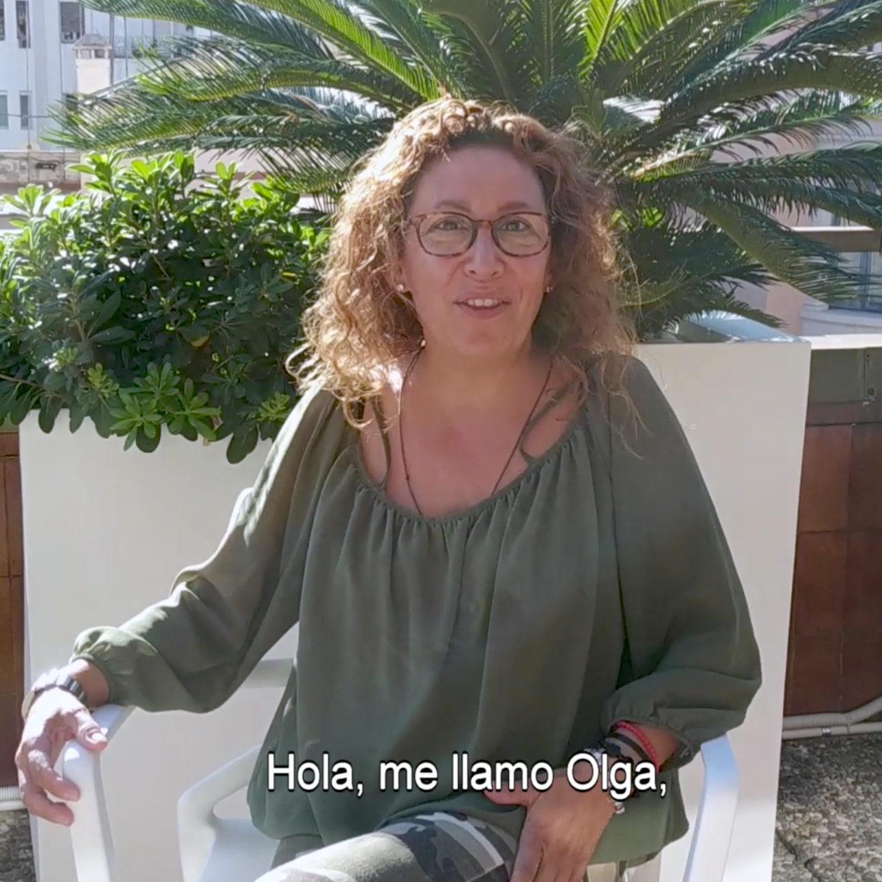 Clínica Rinològica - Testimonis Video 18