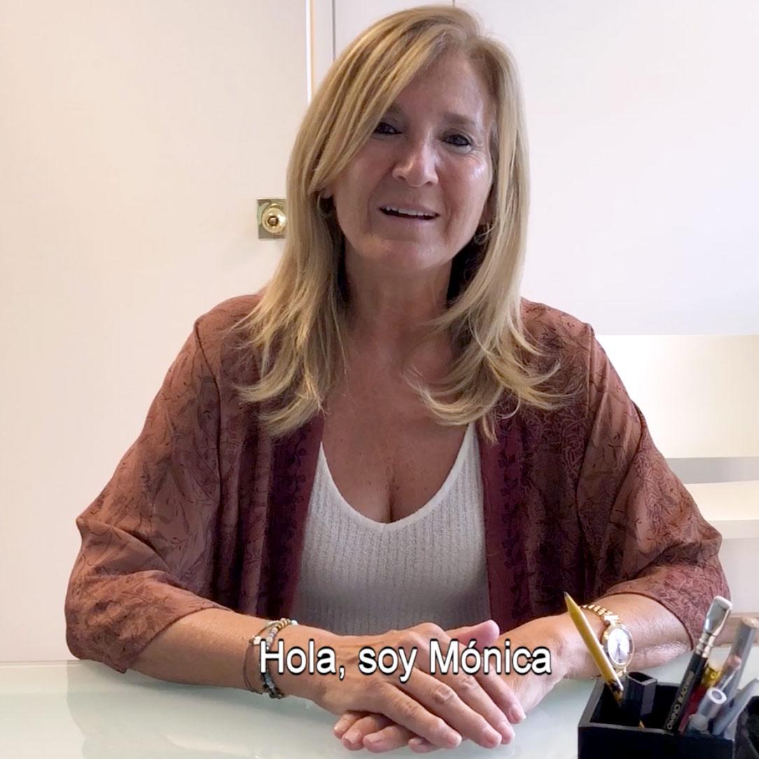 Clínica Rinològica - Testimonis Video 9