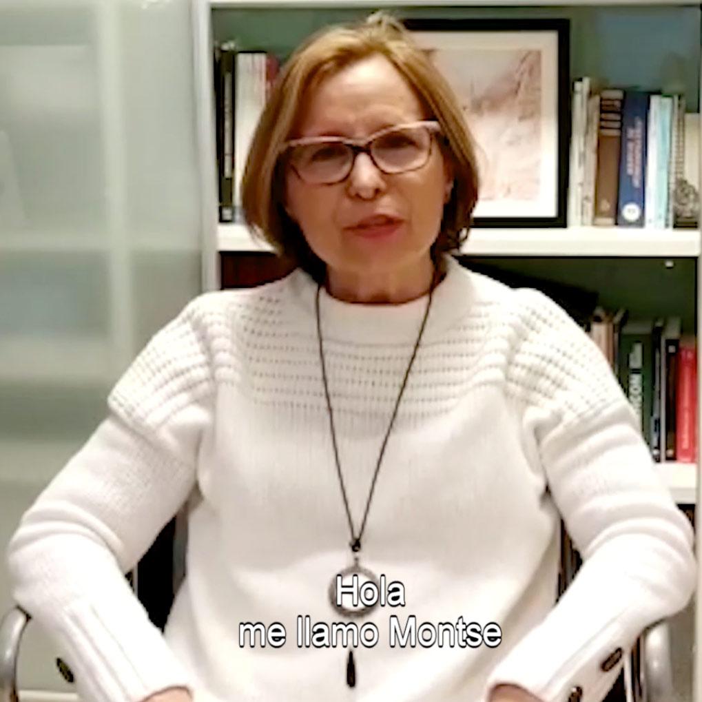 Clínica Rinològica - Testimonis Video 6