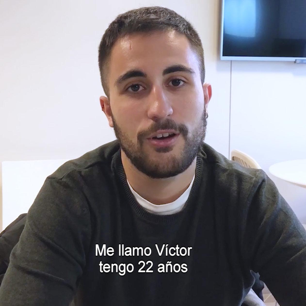 Clínica Rinològica - Testimonis Video 1